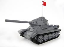 T-34/85