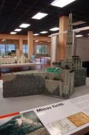 Lego Minas Tirith - 009