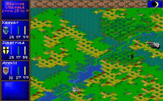 game-04-map