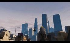 GTA Online - 003