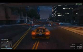 GTA Online - 027