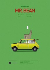 Cars & Films - 002