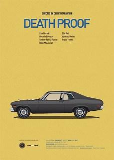 Cars & Films - 005