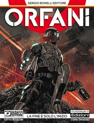 Orfani - 003