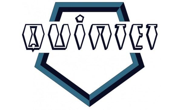 logo_quintet