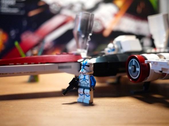 LEGO 75004 Z-95 - 10