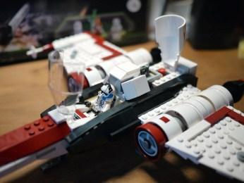 LEGO 75004 Z-95 - 11