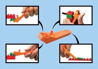 bricksep til web interactive