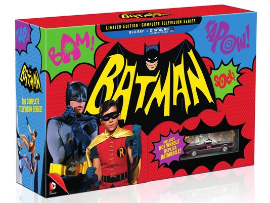 1406320994000-BatmanCompleteSeriesBlurayBoxSet
