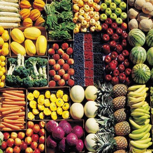 aumento_prezzi_torino_dicembre_frutta_verdura