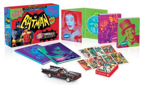 batman-66-boxset
