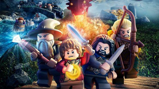 lego-the-hobbit-game-wallpaper