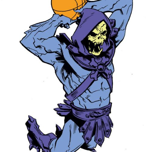 Andy-McDonald-Air-Skeletor
