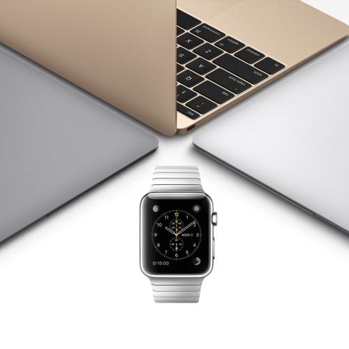macbookwatch