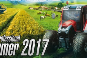 Leah Looks at – Professional Farmer 2017