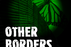085 Tod Foley Other Borders (Mp3)