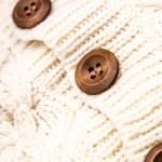 Come Riciclare un Vecchio Maglione