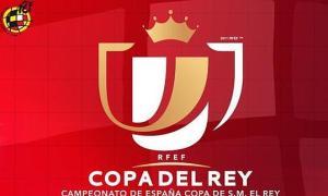 copa-rey--575x323