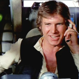 star_wars_a_new_hope_han_solo
