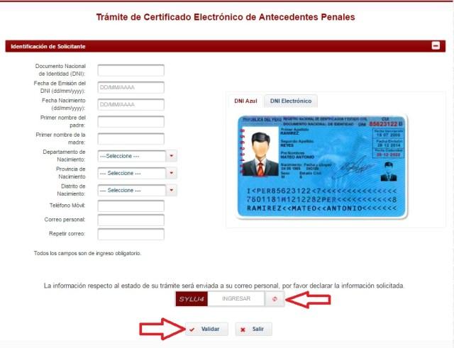 tramite-certificado-de-antecedentes-penales-electronico-click-condiciones-final