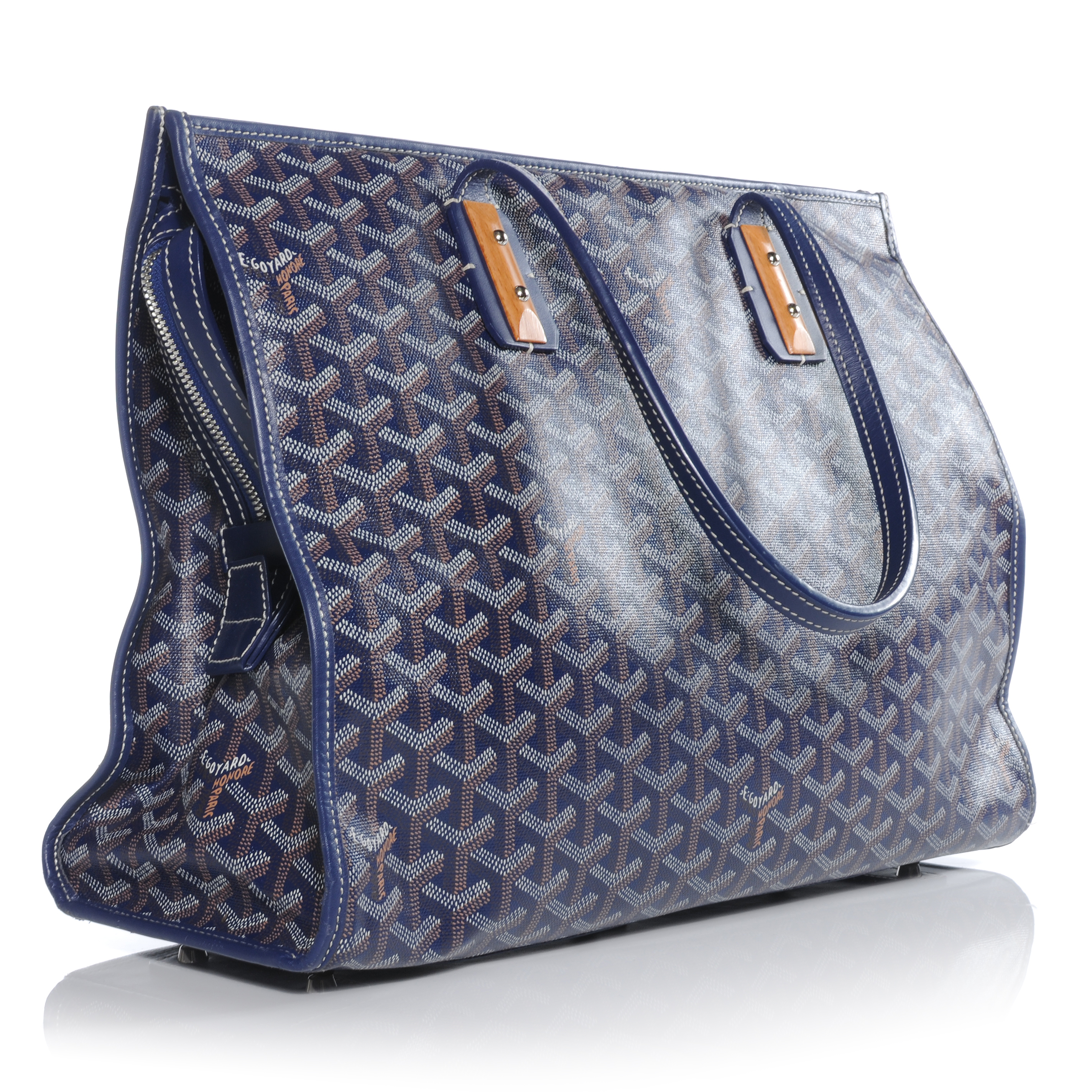 Top 3 Designer Bags That Double as a Diaper BagLegos in my ...
