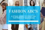 fashion-abcs-featured-image