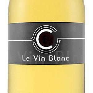 ここにワインの名前と特徴を入れる。ル・グランカラモンここにワインの名前と特徴を入れる。ル・グランカラモンここにワインの名前と特徴を入れる。ル・グランカラモンここにワインの名前と特徴を入れる。ル・グランカラモン