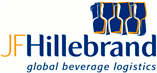 ロジスティクスはワイン・酒類で世界最大手、経験と知識のある信頼の独・JFHilebrand社です。