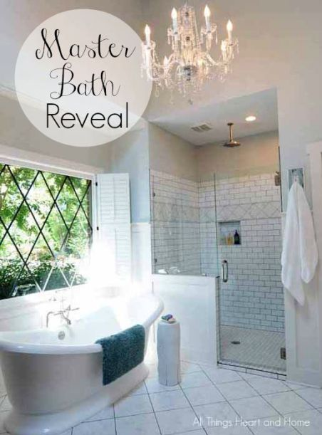 Master-Bath-Reveal-2