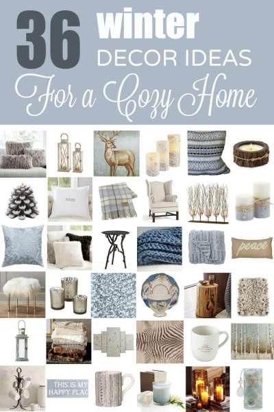 36-Cozy-Winter-Decor-Ideas