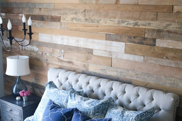 DIY-Wood-Accent-Wall