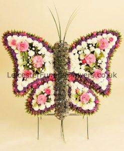 Butterfly-Funeral-Tribute