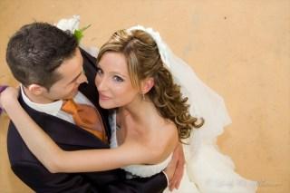 Marta & Juanjo's Wedding