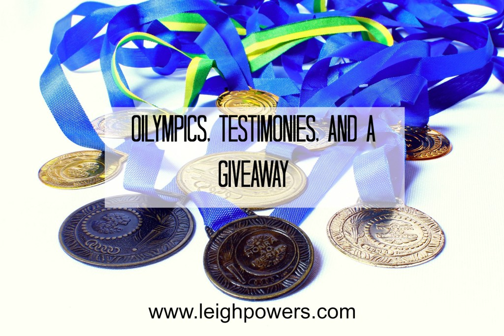 olympics, giveaway