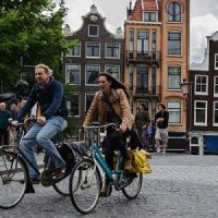 fietsen-amsterdam