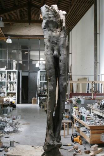 Nicola-Samori-studio-photo-supplied-by-artist-2.jpg?fit=333%2C500