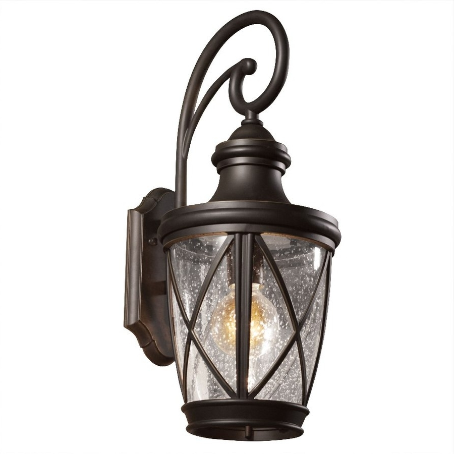 Encouragement H Rubbed Bronze Medium Base E 26 Lowe S Canada Soil Lowes Soil Price Newest Shop Allen Roth Castine 20 38 Lowes Led Outdoor Wall Lighting Within houzz-03 Lowes Top Soil