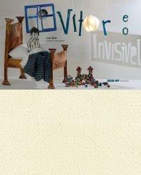 VITOR_E_O_INVISIVEL_1401506614P2