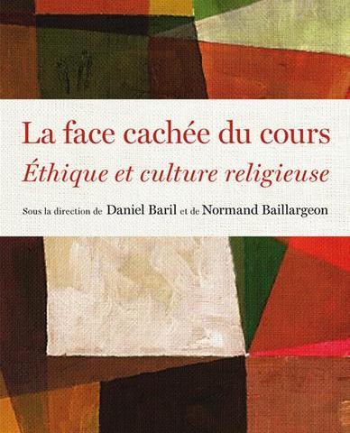 La face cachée du cours Éthique et culture religieuse