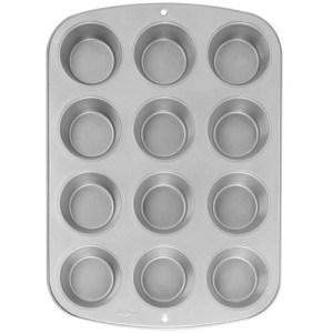 mini-muffin-vorm