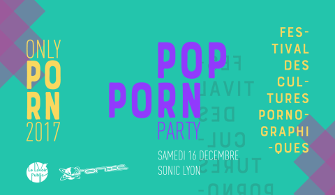 PageEvenement_PopPornParty (1)