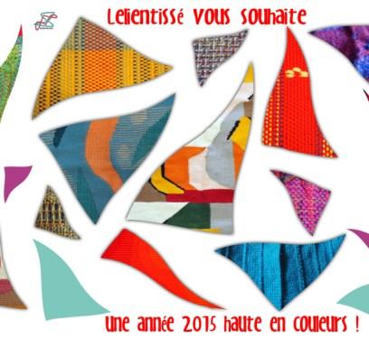 bonne-annee-2015-lelientissé-stages-tissage-rennes-bretagne
