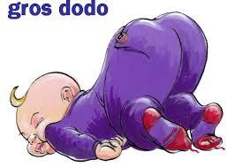 sommeil bébé diffcile, Parent-Rbot