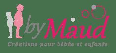 [concours] ByMaud, ou la douceur incarnée