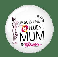 MumFluent