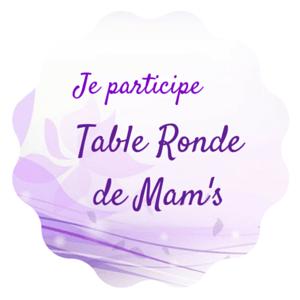 [TRM] La Maman ideale que l'on aurait aimer etre, celle que l'on est devenue