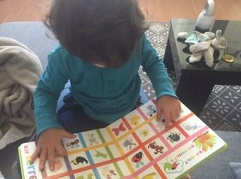 Les éditions Grund – Les livres jeunesse (Test & Avis)