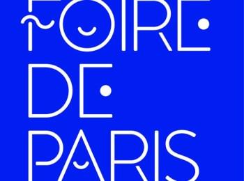 { CONCOURS INSIDE } LA FOIRE DE PARIS OUVRE SES PORTES ET DES PLACES SONT A GAGNER !