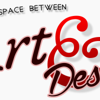 On the Space between Art and Design: 5 differences for me.