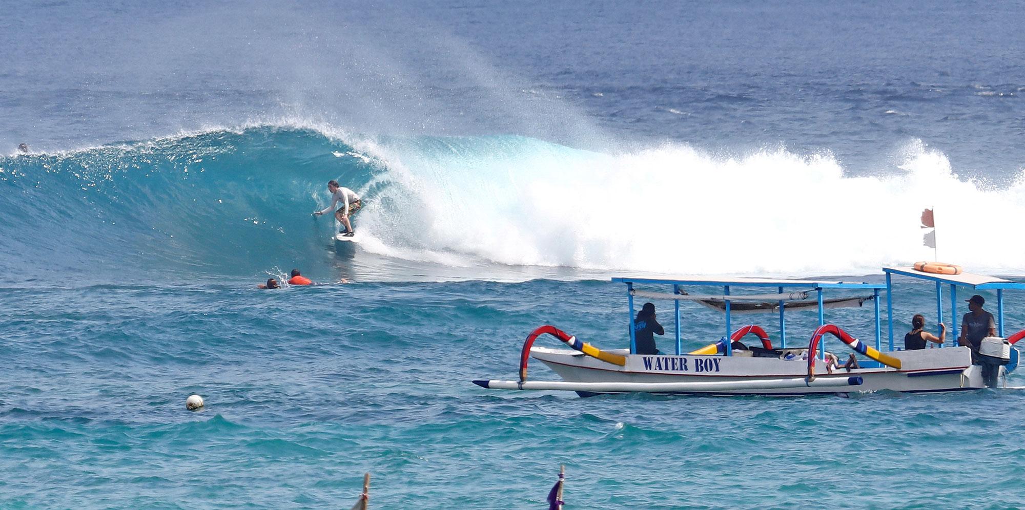 surfin-lembongan